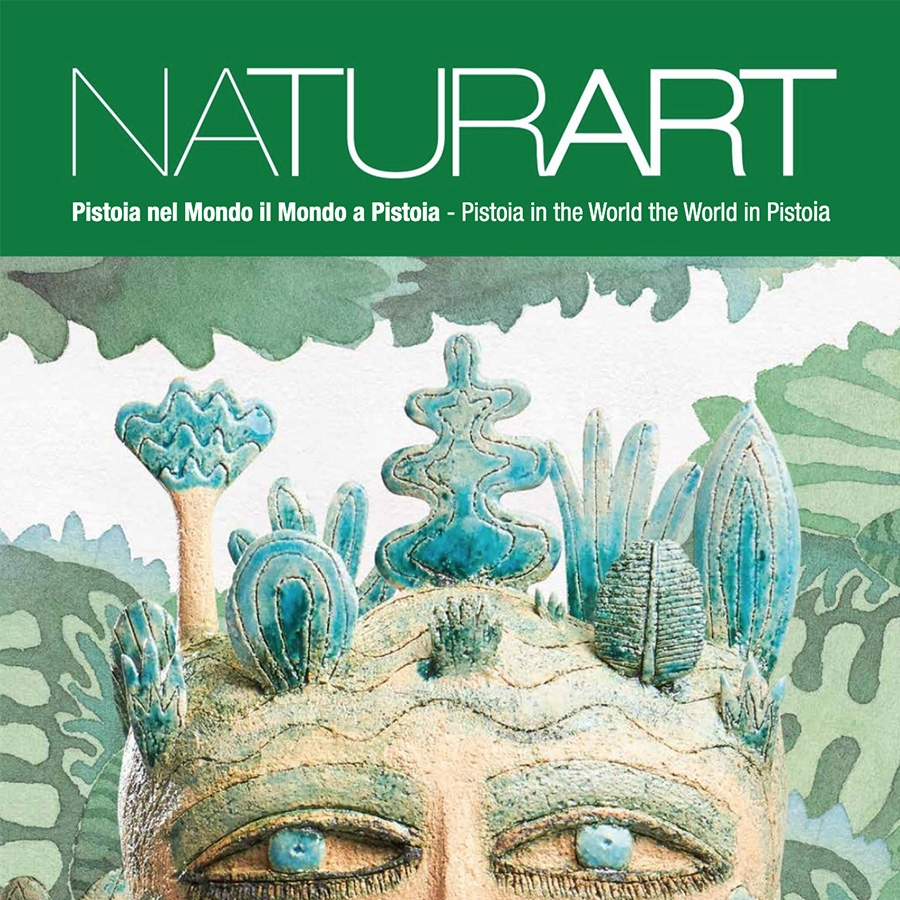 Naturart - Laboratorio