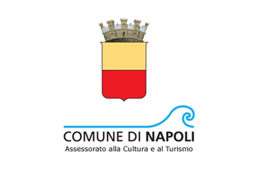 Comune di Napoli Assessorato alla Cultura