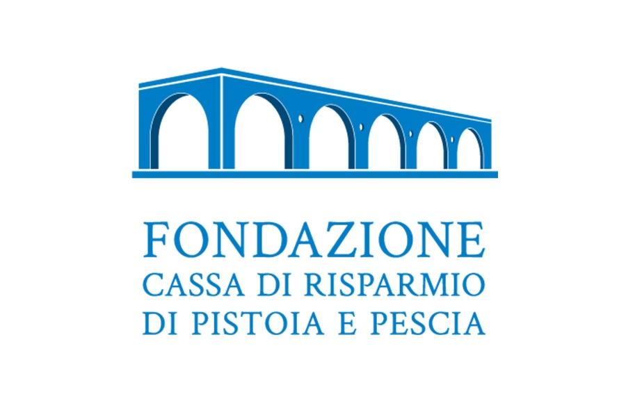 Fondazione Cassa di Risparmio di Pistoia e Pescia