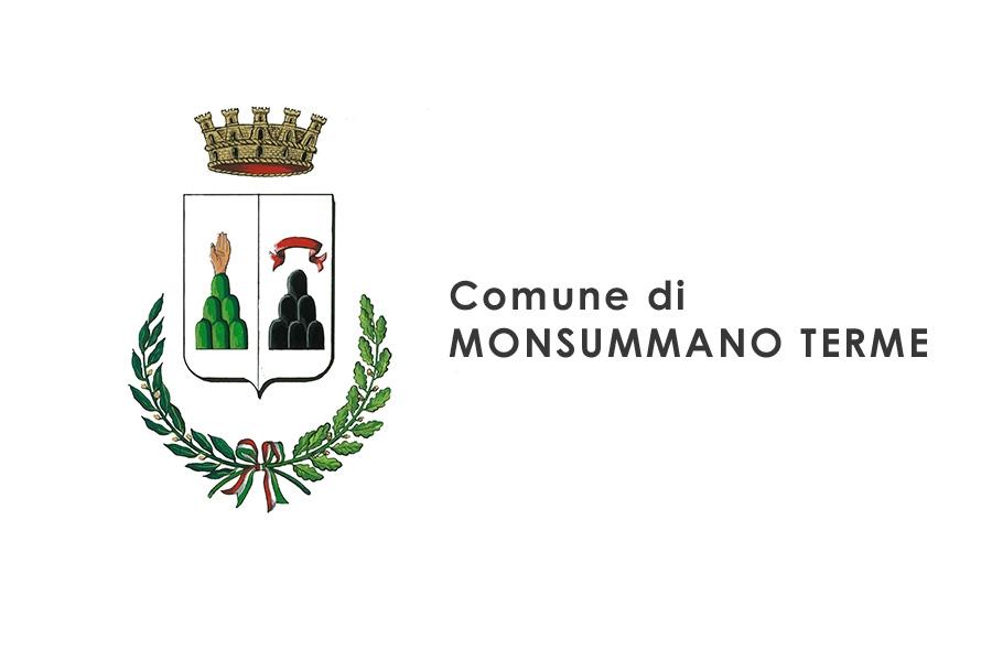 Comune di Monsummano Terme