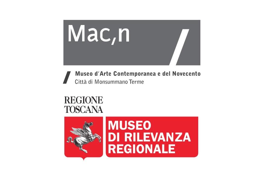 Museo di arte contemporanea e del 900