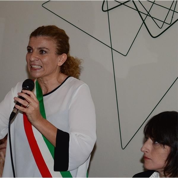 Inaugurazione Biennale